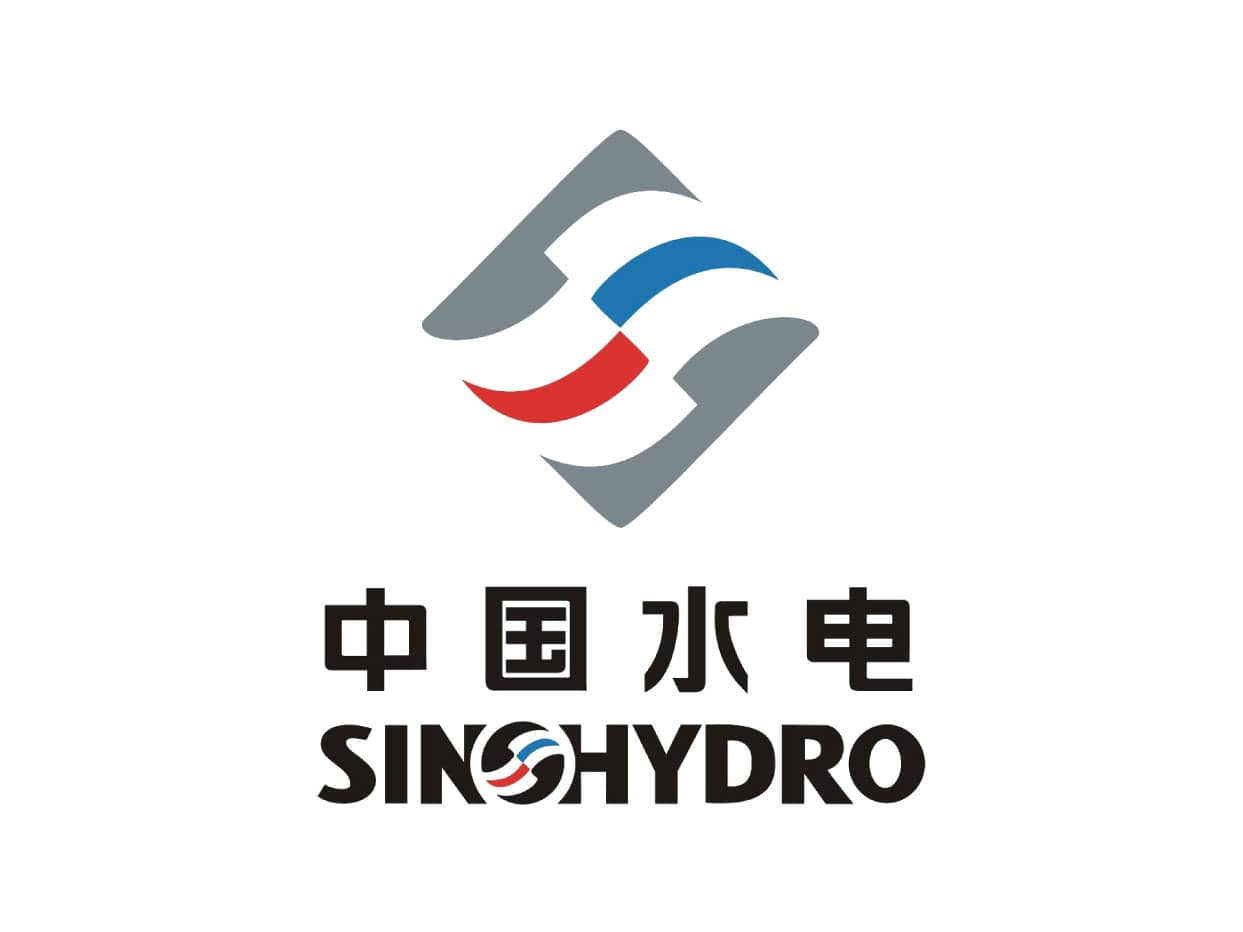 Syno Hydro, Kawanda